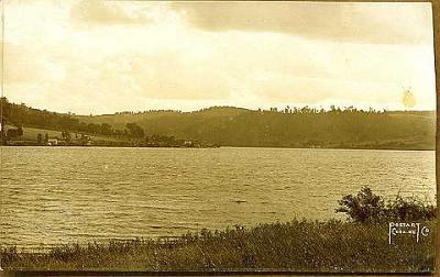 Lake-Cuba-3
