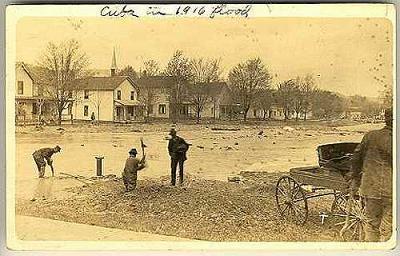 Cuba-1916-Flood
