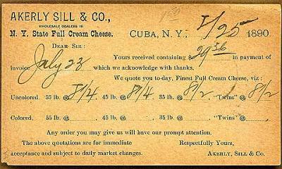 Cuba-Akerly-Sill-Adv