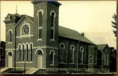 Cuba-Baptist-Church-01