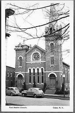 Cuba-Baptist-Church-03