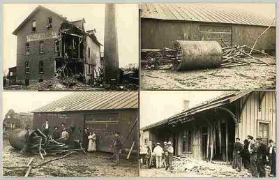 Cuba-Boiler-Explosion
