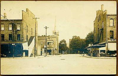 Cuba-Early-Street-Scene
