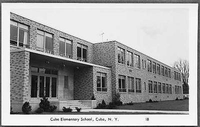 Cuba-Elementary-School