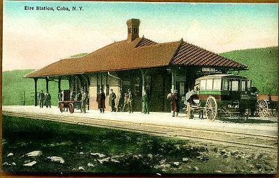 Cuba-Erie-RR-Station