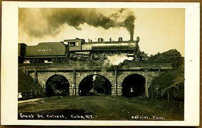 Cuba-Erie-RR-on-Culvert
