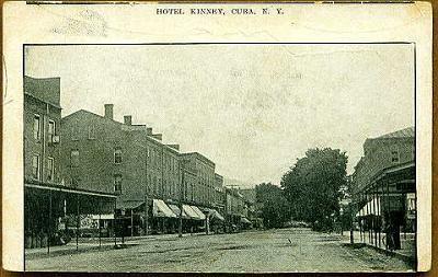 Cuba-Hotel-Kinney-02