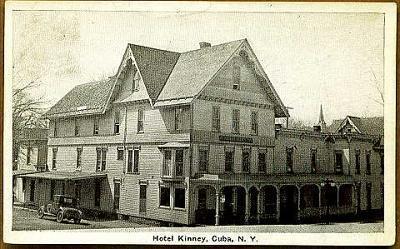 Cuba-Hotel-Kinney-06
