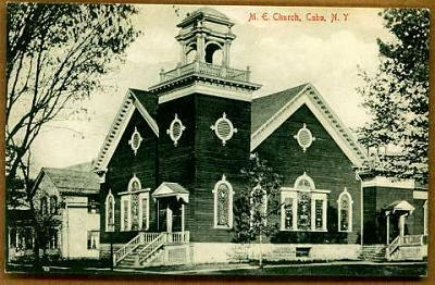 Cuba-M-E-Church-02