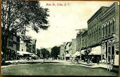 Cuba-Main-Street-03