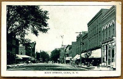Cuba-Main-Street-11
