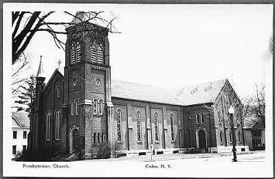 Cuba-Presbyterian-Church-01