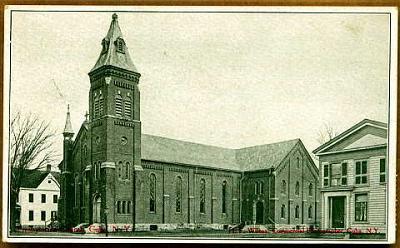 Cuba-Presbyterian-Church-02
