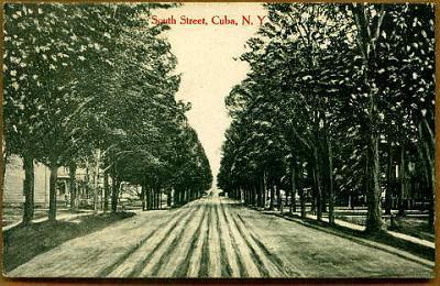 Cuba-South-Street-05