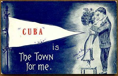 Cuba-Souvenir-03