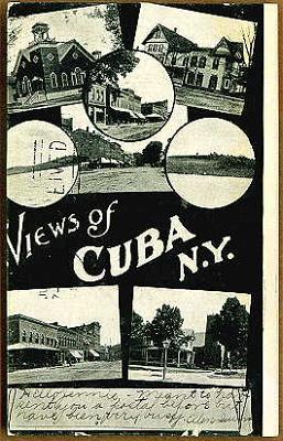 Cuba-Souvenir-04